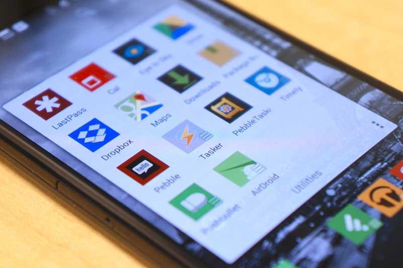 8 aplicativos para lhe ajudar na área elétrica