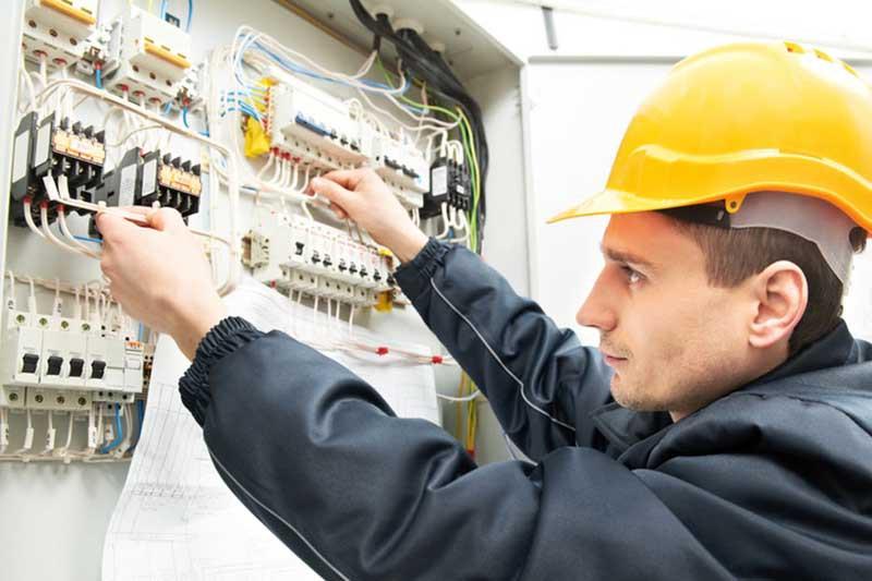 Projeto Elétrico: Cuidados importantes para sua obra